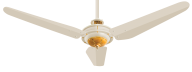 Ceiling Fan Png Free Download