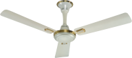 Ceiling Fan PNG Image
