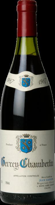 cerrey wine bottel free png download