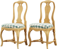 Chair PNG free Image Download 10