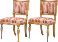 Chair PNG free Image Download 11