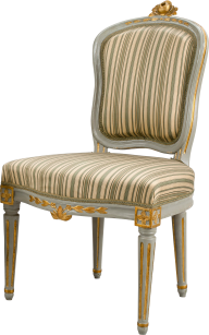 Chair PNG free Image Download 12