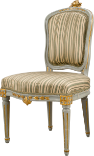 Chair PNG free Image Download 13