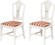 Chair PNG free Image Download 14