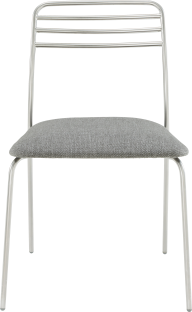 Chair PNG free Image Download 15