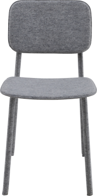 Chair PNG free Image Download 16