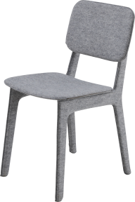 Chair PNG free Image Download 17