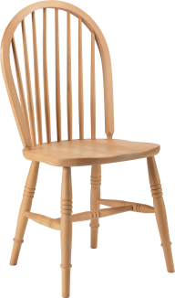 Chair PNG free Image Download 18