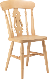 Chair PNG free Image Download 19