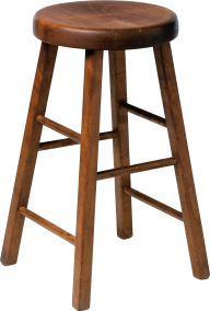 Chair PNG free Image Download 2