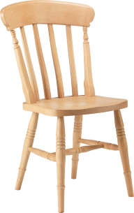 Chair PNG free Image Download 20