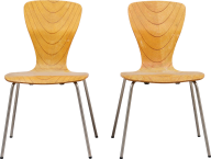 Chair PNG free Image Download 23
