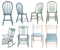 Chair PNG free Image Download 24