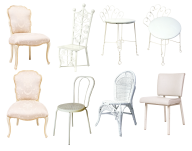 Chair PNG free Image Download 25