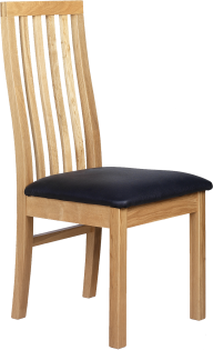 Chair PNG free Image Download 26