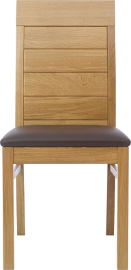 Chair PNG free Image Download 27