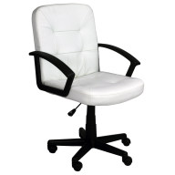 Chair PNG free Image Download 28