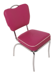 Chair PNG free Image Download 29