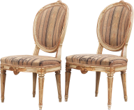 Chair PNG free Image Download 3