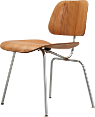 Chair PNG free Image Download 30