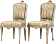 Chair PNG free Image Download 4