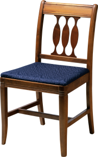 Chair PNG free Image Download 5