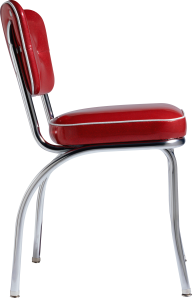 Chair PNG free Image Download 6