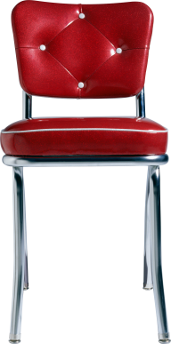 Chair PNG free Image Download 7