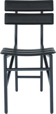 Chair PNG free Image Download 8