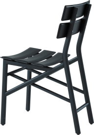 Chair PNG free Image Download 9