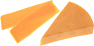 cheese PNG free Image Download 10