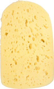 cheese PNG free Image Download 11