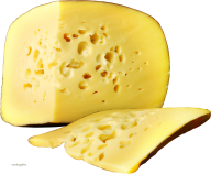 cheese PNG free Image Download 12