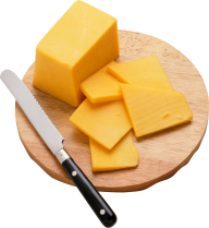 cheese PNG free Image Download 19