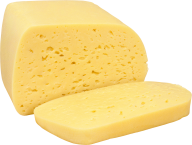 cheese PNG free Image Download 20