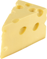 cheese PNG free Image Download 3