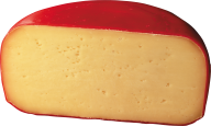 cheese PNG free Image Download 6