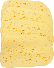 cheese PNG free Image Download 7