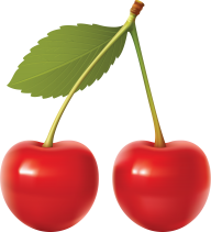cherry png free download 1