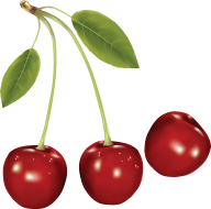 cherry png free download 15