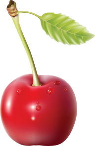 cherry png free download 20