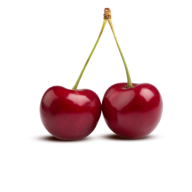 cherry png free download 23
