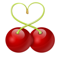 cherry png free download 24
