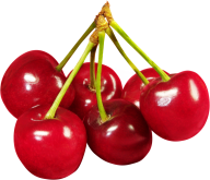 cherry png free download 25