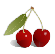cherry png free download 28