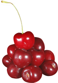 cherry png free download 3