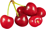 cherry png free download 30