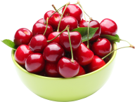 cherry png free download 4