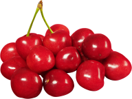 cherry png free download 5