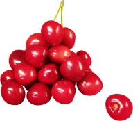 cherry png free download 9